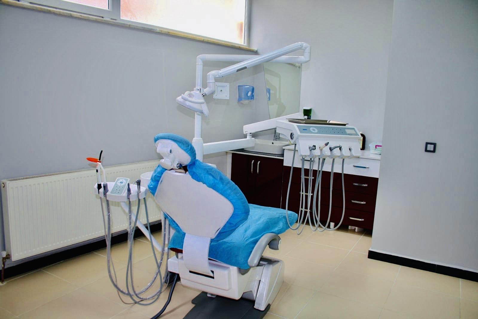 Klinik iç oda-2