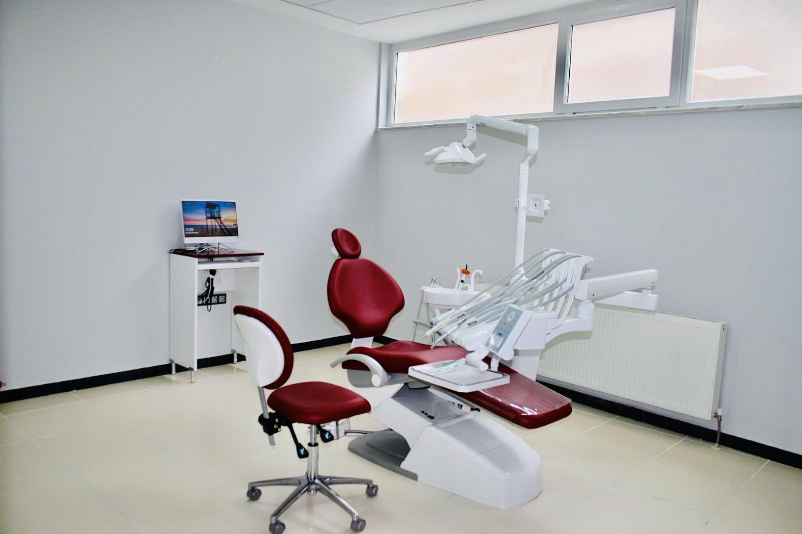 Klinik iç oda-3