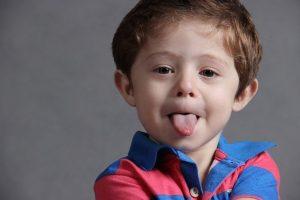 çocuk diş hekimliği (pedodonti)
